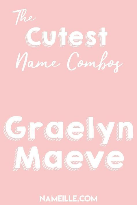 List of Pinterest middle names for girls family kitchen