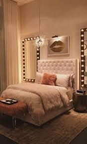 Room Decoration Pictures Simple Bedroom Decorating Ideas