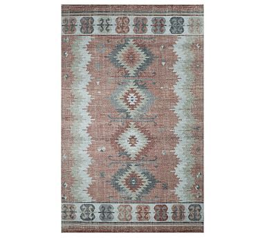 Celani Eco Friendly Indoor Outdoor Rug Cool Multi In 2020 Indoor Outdoor Rugs Outdoor Rugs Rugs