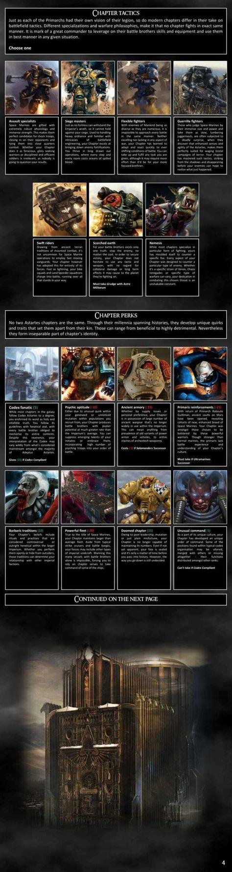 List of Pinterest warhammer 40k memes posts pictures