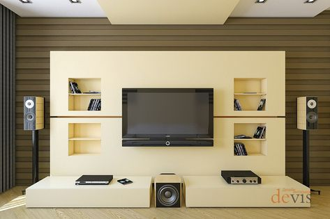 Architecture, Home Theater Design: Short Review Before You Buy: Best Home  Theater Speakers To Enliven Your Living Room! | Audio/Video | Pinterest |  Theatre ... Part 40