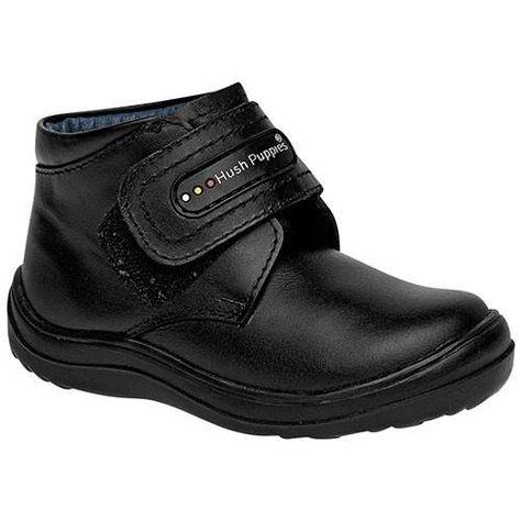 Pin En Zapato De Nino