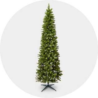 Christmas Tree Buying Guide Target Walmart Christmas Trees Artificial Christmas Tree Traditional Christmas Tree