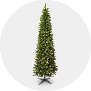 Christmas Tree Buying Guide Target Walmart Christmas Trees Artificial Christmas Tree Traditional Christmas Tree