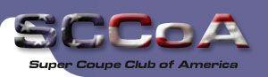 Supercoupe Club of America.  Member, Tbirdsc15