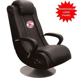 Prime Red Sox Game Rocker Red Sox Swag New York Yankees Game Machost Co Dining Chair Design Ideas Machostcouk