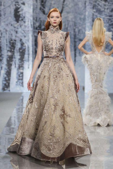 56e9800873f Вечірні сукні: модний декор та стильні фасони(35 фото) | Ідеї декору ...