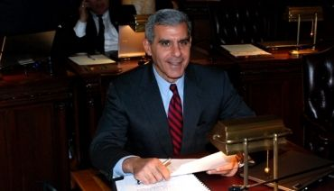 "Kyrillos on statewide, Monmouth GOP: ""If New Jersey was run like Monmouth ... - http://zooperstuff.com/republican-party-politics/republican-party-politics/kyrillos-on-statewide-monmouth-gop-if-new-jersey-was-run-like-monmouth/ - http://zooperstuff.com/republican-party-politics/wp-content/uploads/2014/08/img_53f505c3895f3.jpg"