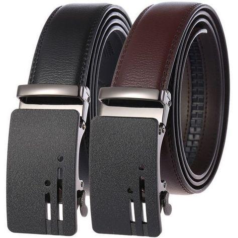 Unique Designer Belts for Men | Mens belts