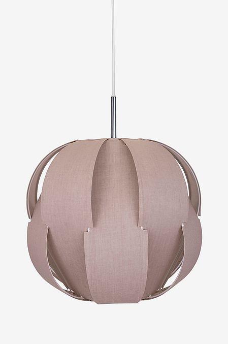Billige lamper ✓ 200+ lamper på tilbud ✓ Stort lampe outlet