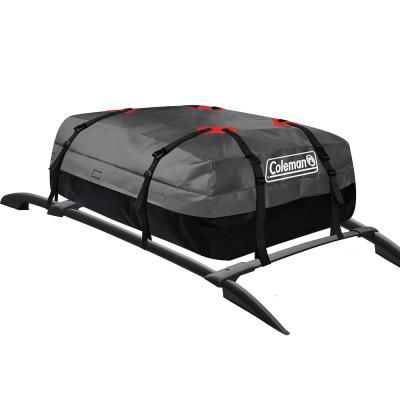 Slimack Roof Cargo Protective mat