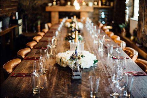 19 Best Pub Wedding Venues Images Best Pubs Pub Wedding Wedding