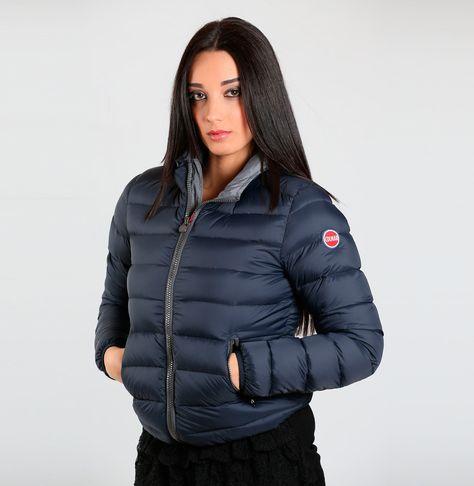 buona qualità intera collezione alta moda bomber donna