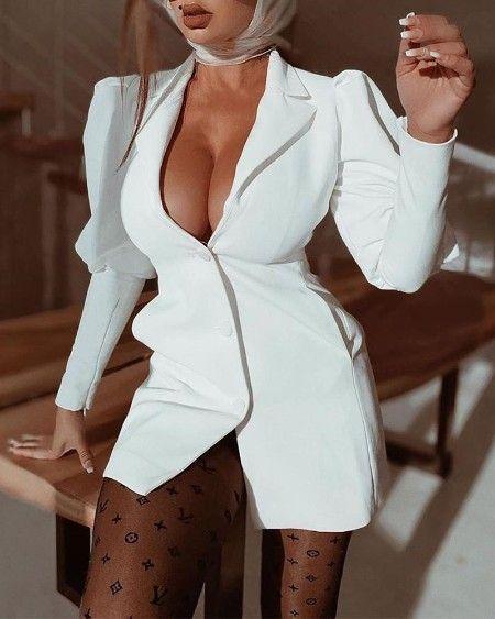 34++ Porno dress up ideas in 2021
