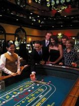 Intercontinental San Juan Resort, Spa & Casino (No Passport Required   for US Citizens)