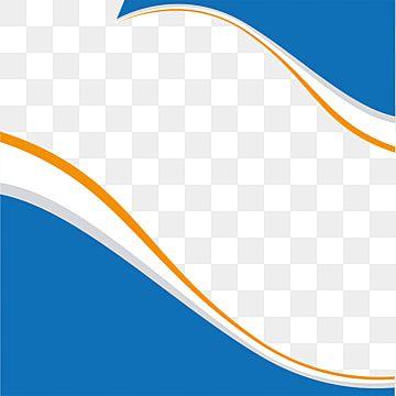 Panfleto Onda Vector Abstrato Ondas Linha Icones De Linha Icones De Onda Icones De Fundo Imagem Png E Vetor Para Download Gratuito Waves Line Waves Vector Waves Icon