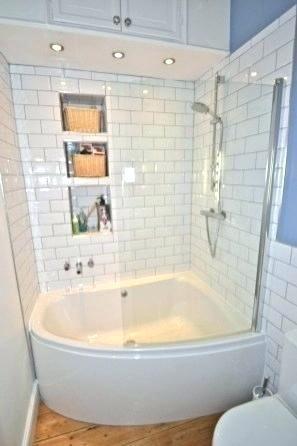 Rv Bathroom Shower Remodel Rv Bathroom Vent Cap Expertastrologer Info With Images Bathroom Tub Shower Combo Tiny House Bathroom Corner Tub Shower Combo