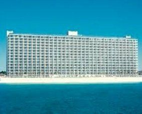 Summit Condo For Sale Panama City Beach Fl Panama City Beach Fl Panama City Beach Vacation Panama City Panama