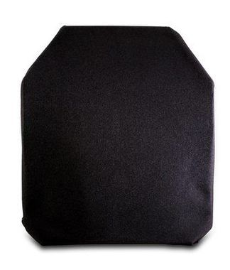 3m Dba Iv Maxpro Personal Body Armor 10x12 Ceramic Plate Body Armor Ceramic Plates Armor