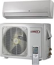 Lennox Air Conditioners >> D Air Conditioning Company Inc Daircondition On Pinterest