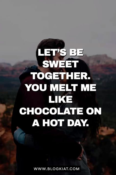 Short Love Status Video Blogkiat - Deep Love Quotes For Her