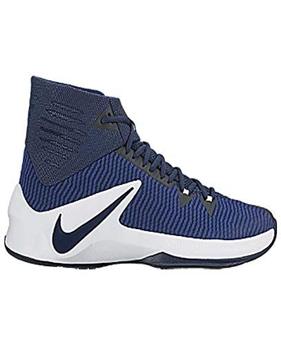 702ab9069384d2 Top 10 best basketball shoes under 100 dollars. Good Basketball shoes for  men women.