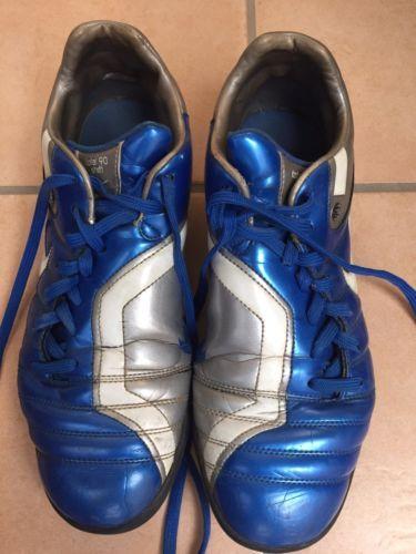 nike fussballschuhe Total 90 Eu 42,5 | Us 9 Schuhe Fussball