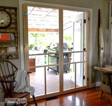 jeld wen builders series 15 lite right hand vinyl sliding patio
