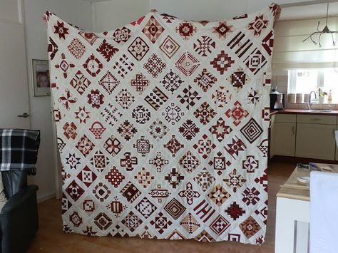 Wilmas Homemade Quilts.Wilma S Homemade Quilts Wilma S Homemade Quilts Homemade
