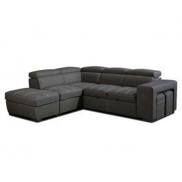 Home Decor Discover Canape Premium Confort Gris Angle Droit In 2020 Home Decor Sectional Couch Sofa