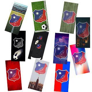 أجمل خلفيات و صور نادي الكويت الكويتي للجوال للموبايل 2021 Kuwait Sporting Club Wallpapers Winter Glove Wallpaper Kuwait