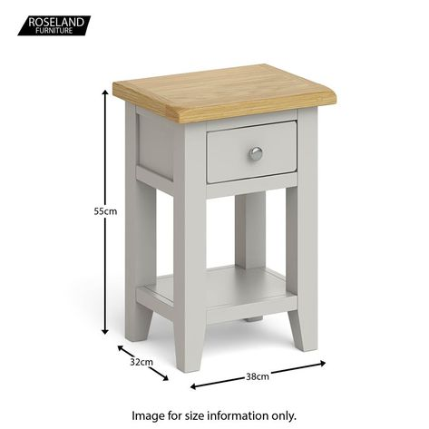 Lundy Grey Lamp Table In 2020 Furniture Quality Furniture Home Decor