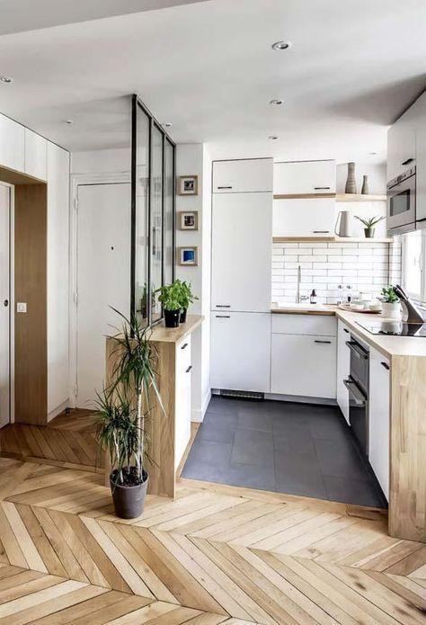 Kleine Kuche Ideen Pinterest   Küche 2020