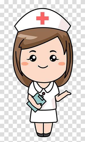 Nurse Illustration Nursing Pin Free Content Student Nurse Nurse Midwife S Transparent Background Png Clipart Nurse Art Nurse Cartoon Stick Figure Animation