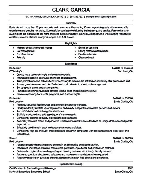 Marketing Consultant Resume - http\/\/jobresumesample\/550 - hospital pharmacist resume