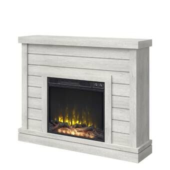 Justyn Electric Fireplace Electric Fireplace Best Electric