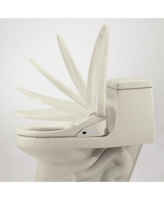 Magnificent List Of Pinterest Bidet Components Images Bidet Components Bralicious Painted Fabric Chair Ideas Braliciousco