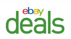 eBay Deals of the Day for Saturday 7/28 - Western Digital