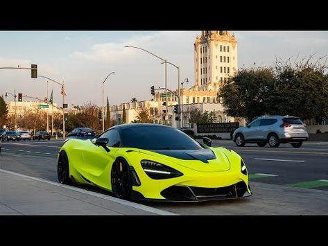 150 Mclaren 720s Ideas Mclaren Super Cars Mclaren Cars