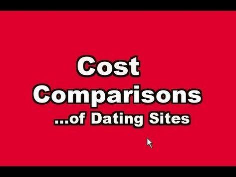 Dating web stranice uk forum