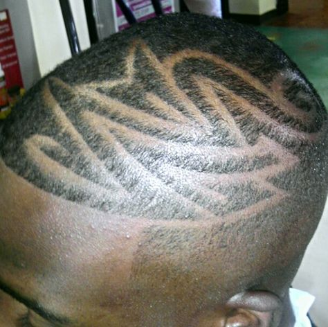 Mo Kutz & Designs Barbershop 10245 E Colfax Ave 7202326974