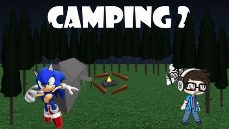 Roblox Camping 2 W Mui Sonicblaster67 Roblox Play Roblox