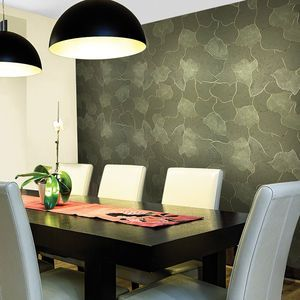 Decorative Coating Interior For Walls Plaster Textured Wall Paint Designs Asian Paints Wall Texture Design
