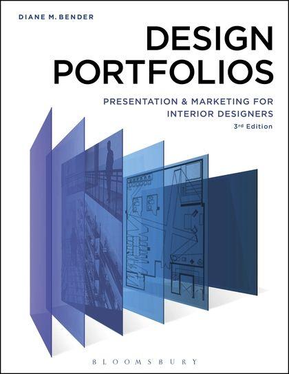 Design Portfolios Graphic Websites Portfolio Design Interior