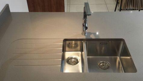 Beautiful Küchenarmatur Mit Brause Contemporary - Milbank.us ...
