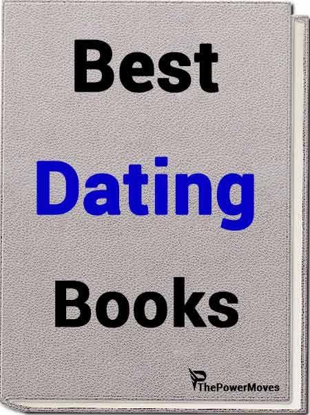 Best Psychology Books + FREE Summaries (Updated 2019) | Psychology