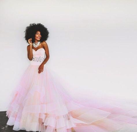 b2b0c34e212e Style 3250 by Lazaro | Bridesmaid Dresses | Lazaro bridal, Wedding ...