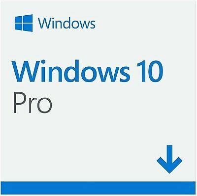 Windows 10 Multi Language Image