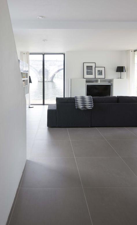 Good Free Ceramics Tile Modern Tips Fliesen Wohnzimmer Haus
