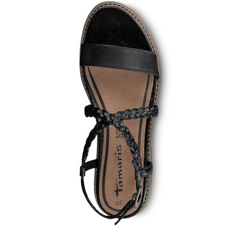Eda Sandal | Favo | Sandals, Shoe collection, Fashion